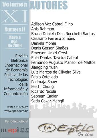 Como funcionan las apuestas 2 a 1 casino online Curitiba opiniones-222866