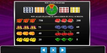 Como funcionan las apuestas 2 a 1 jugar Cash Camel tragamonedas-230027