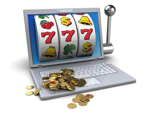 Como ganar dinero en las maquinas tragamonedas suerte casino com-550239
