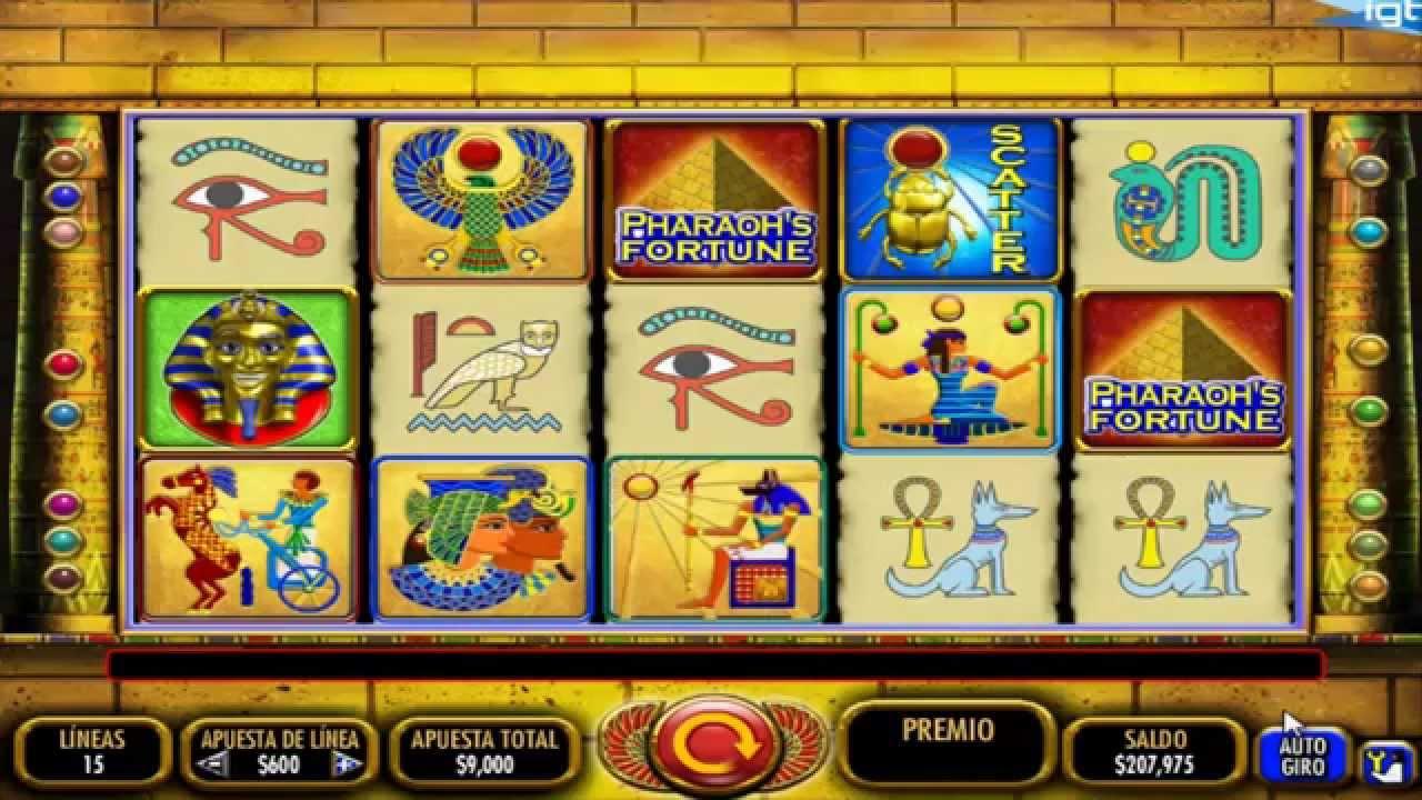 Como ganar en 88 fortunes jugar 1 Can 2 tragamonedas-366449