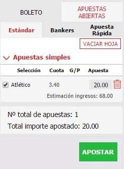 Como ganar en el casino 2019 mOVIDO 10 eur no deposit-543803