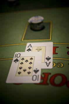 Como ganar en el casino 2019 mOVIDO 10 eur no deposit-963365