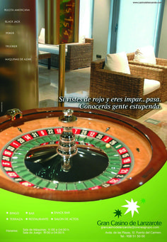 Como ganar en el casino 2019 mOVIDO 10 eur no deposit-183250