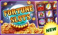 Como ganar en la ruleta tragamonedas gratis Cloud Quest-538821