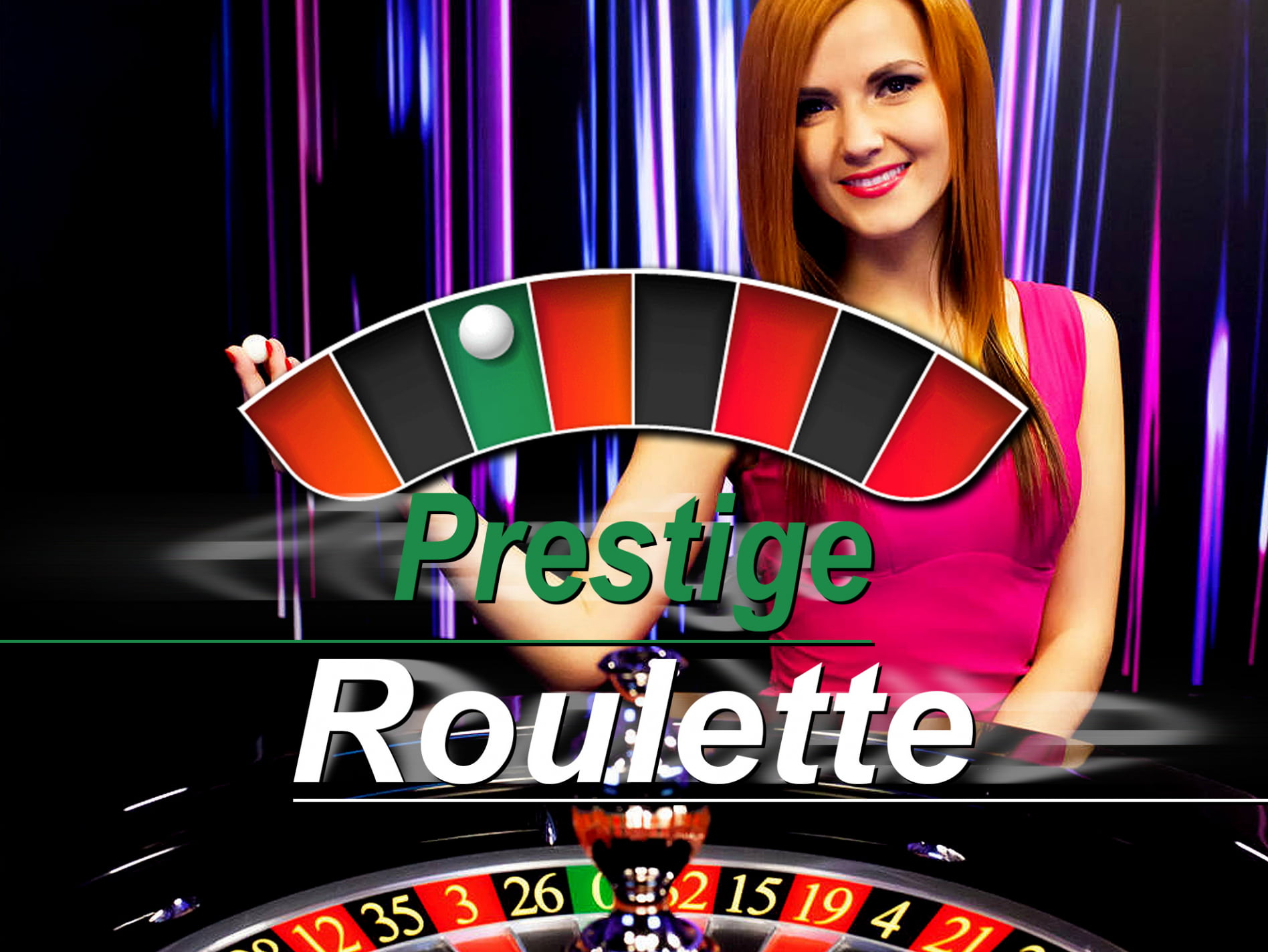 Como ganar un iphone gratis ruleta Móvil Portugal-488725