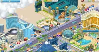 Como ganarle a las tragamonedas casino online Monte Carlo gratis-589911