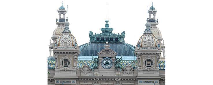 Como ganarle a las tragamonedas casino online Monte Carlo gratis-610284