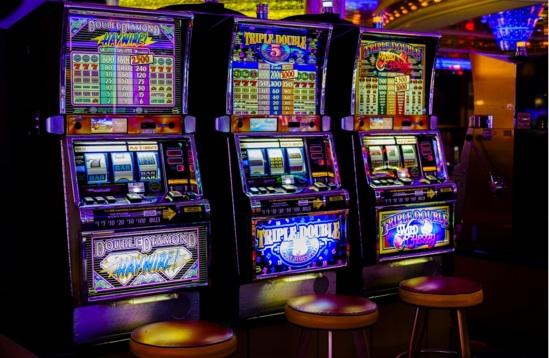 Como ganarle a las tragamonedas casino online Tenerife opiniones-694555
