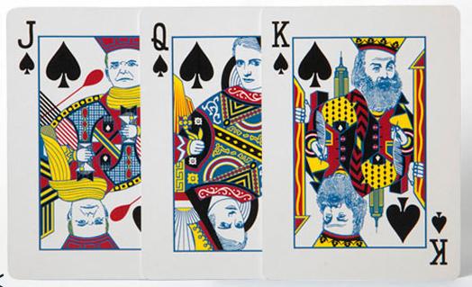 Como jugar 21 en casa 888 poker Buenos Aires-761082