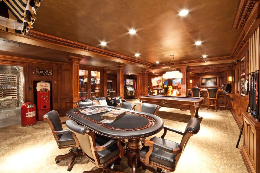 Como jugar 21 en casa 888 poker Buenos Aires-881223