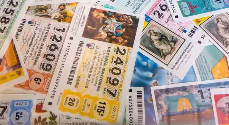 Como jugar a la loteria noticias casino-317350