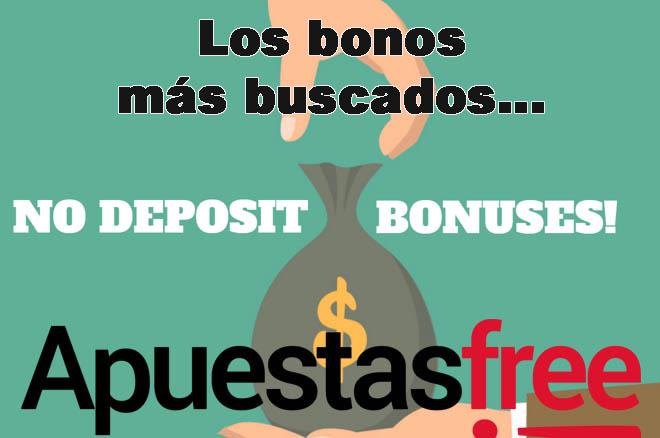 Como jugar en el casino bono sin deposito Ecuador-594381