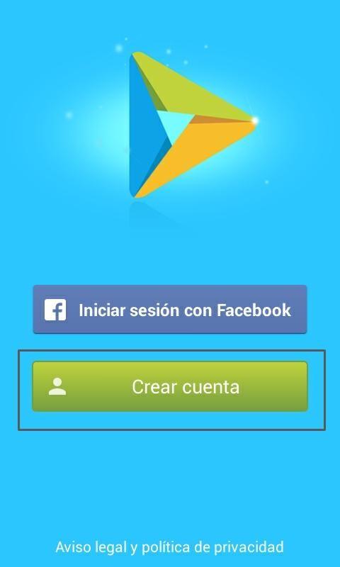 Como jugar free fire en smart tv privacidad casino Ecuador-296372