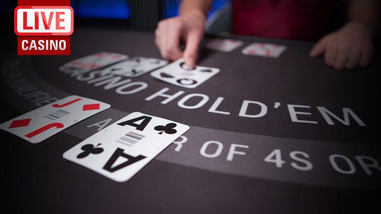 Como jugar poker clasico lista casino en español-350261