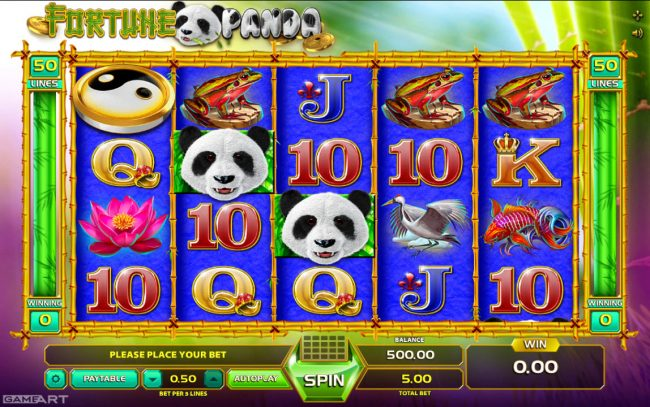 Como retirar dinero de skrill tragamonedas gratis Lucky Panda-531556