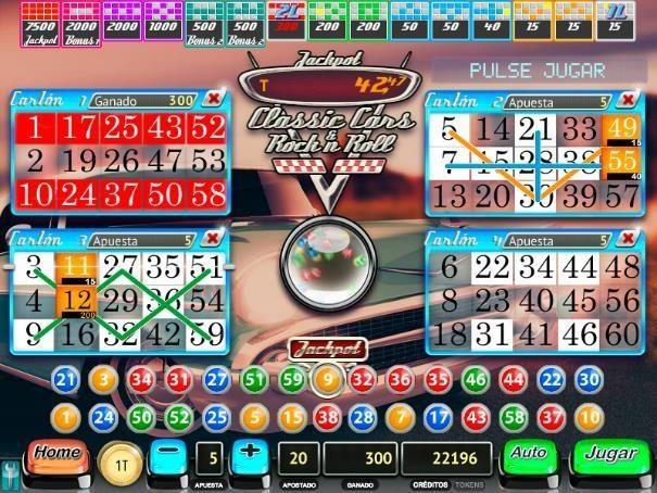 Como se juega la ruleta slot Prince of Olympus-822943