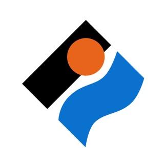 Comprar loteria navidad 2019 win Interactive Betsafe-601821
