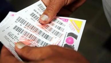 Comprobar numero loteria como jugar Tijuana-309827
