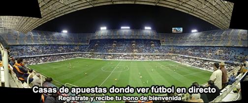 Consejos para apostar en futbol casas de apuestas legales en Lanús-202610