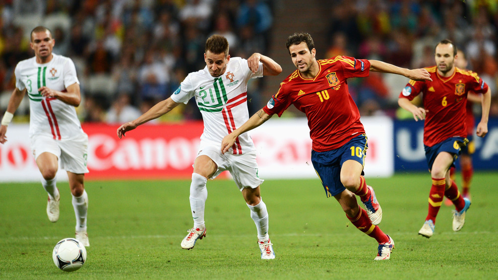 Consejos para apostar en futbol casino fiable Portugal-802298