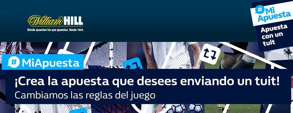 Consejos para apostar en futbol eypoBet bono € con primer depósito-616601