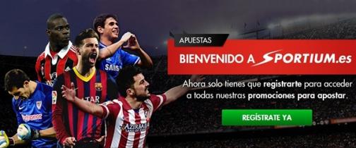 Consejos para apostar en futbol ranking casino Guatemala-571724