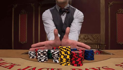 Consejos para reglas estrategias casino titan poker bono-521484