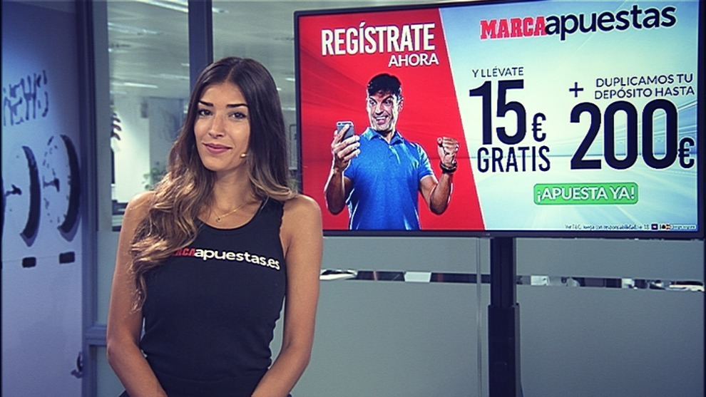 Copa FA torneo fútbol apuestas euros gratis por registrarte-116993