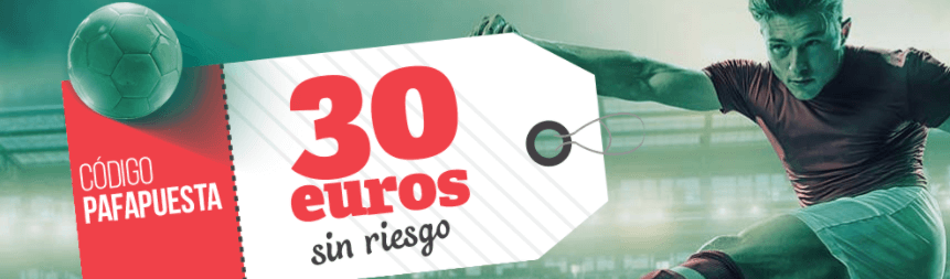 Crear cuenta winamax casino online Funchal bono sin deposito-338530