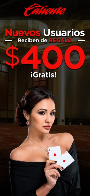 Crear cuenta winamax el baccarat clásico-535568