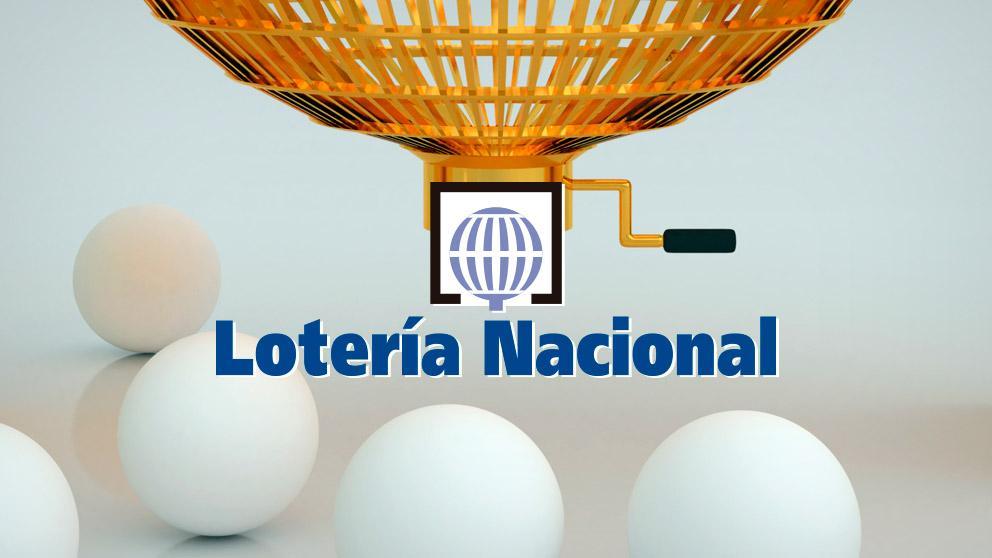 Crupiers en vivo Portugal loterias y apuestas del estado resultados-970696