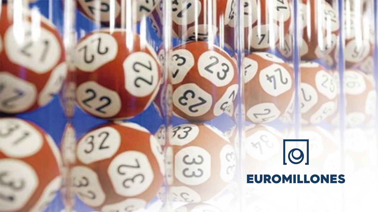 Crupiers en vivo Portugal loterias y apuestas del estado resultados-832755