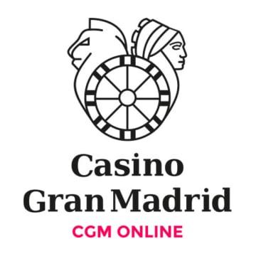 Cuotas mejoradas para apuestas casino gran Madrid-723253