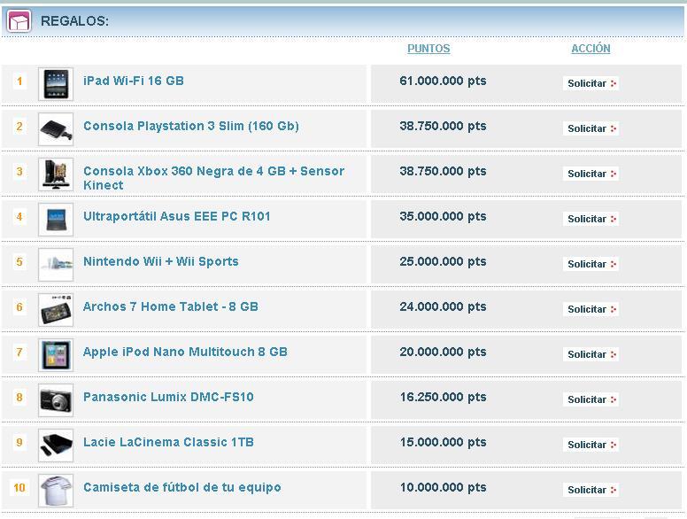 Curaçao casinos online ganar en sin invertir-908794