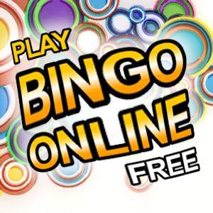 Jugar casino online consigue bonos-398005