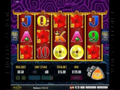 Mejores casino en Suecia slots tiki torch descargar-437781