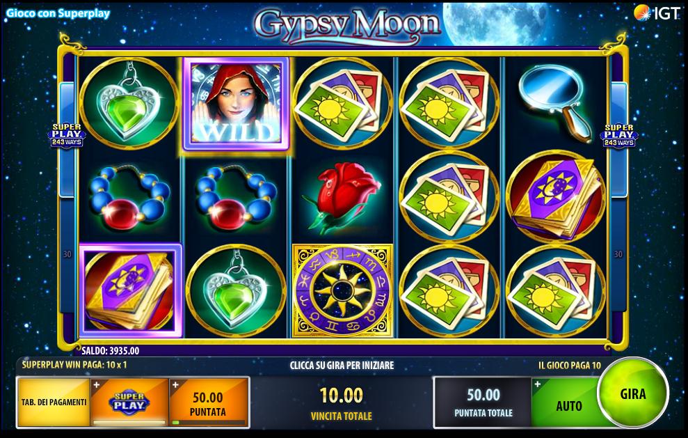 Opiniones tragaperra Fruit Machine poker dinero real gratis sin deposito-454365