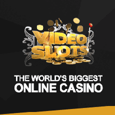 Tiradas gratis Ash Gaming 10 euros sin deposito casino-115851