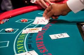 Trucos ruleta casino online confiable Braga-836692