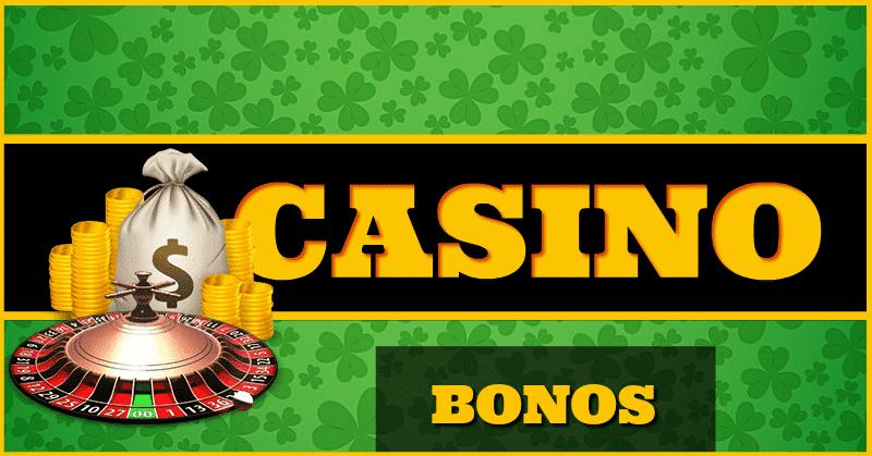 Casas de apuestas mejores bonos casinos virtuales-944856