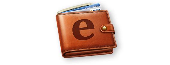 Online Ladbrokes e-wallet account casino-149052