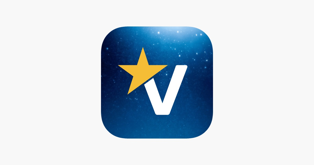 Aplicaciones de juegos de casino online Amadora bono sin deposito-930318