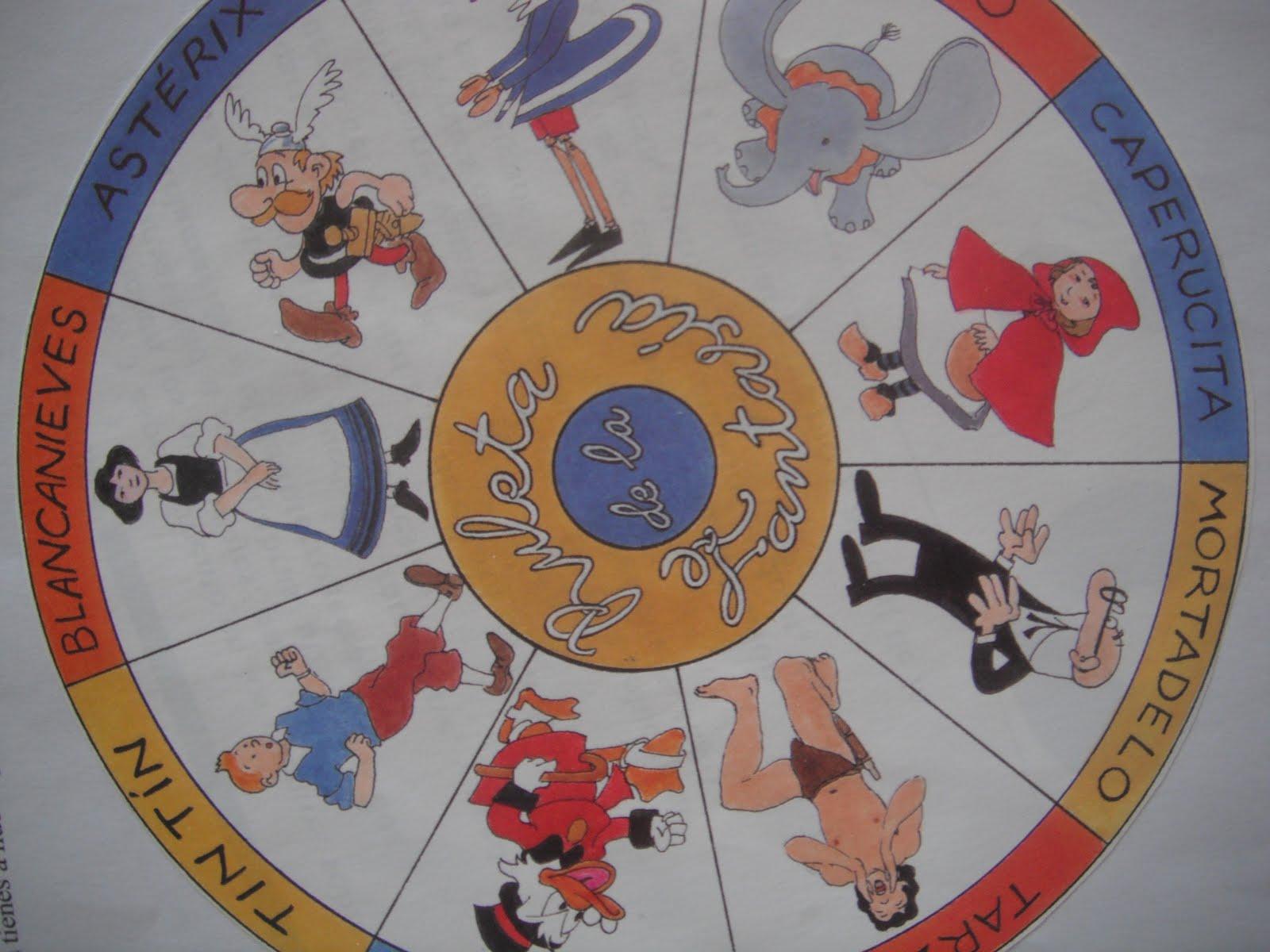 Maquinitas de casino bono sin deposito Funchal-378444