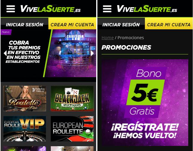 Códigos promocionales Highrollers app casino dinero real-151642