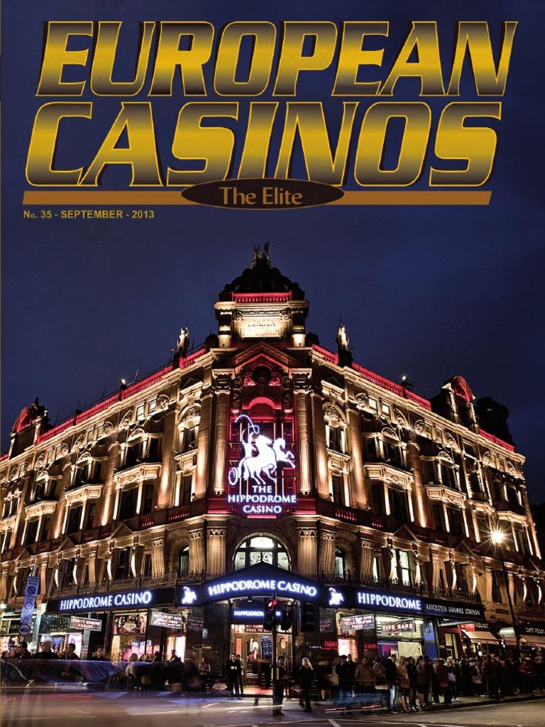 Diferencia entre apuesta simple y multiple lincecia EU casino-276772
