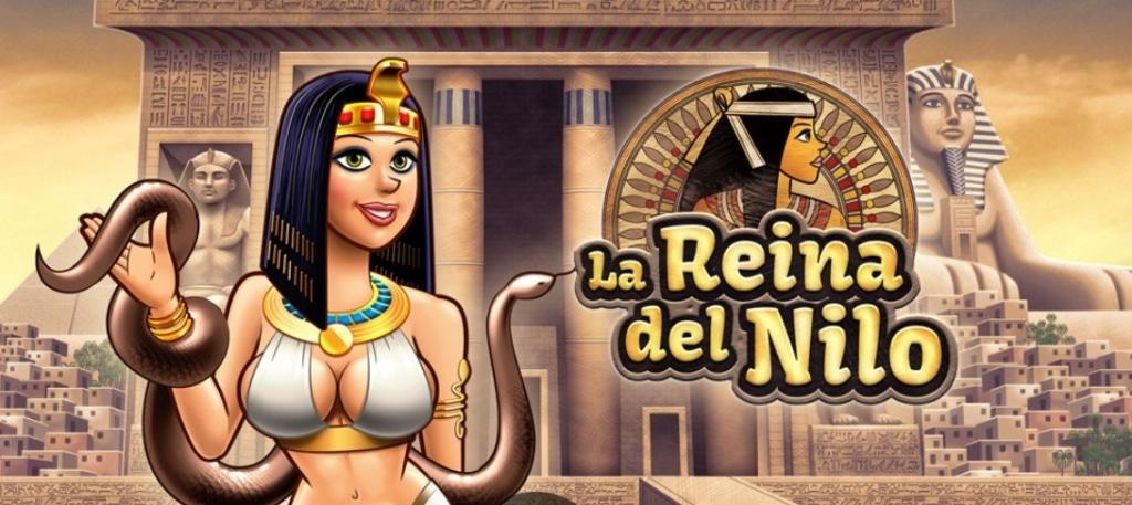 Tragaperras normales casino tragamonedas gratis reina del nilo-910786