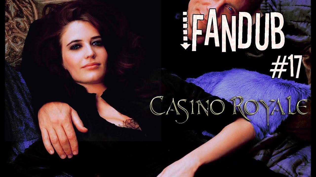 Casino online en español BetConstruct-115242