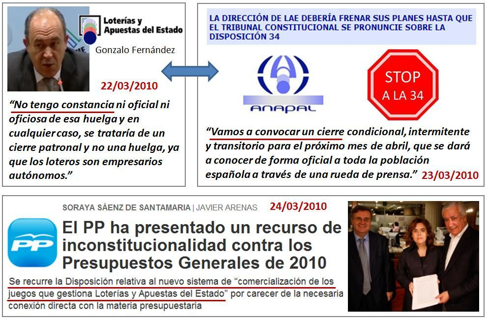 Crupiers en vivo Portugal loterias y apuestas del estado resultados-965125