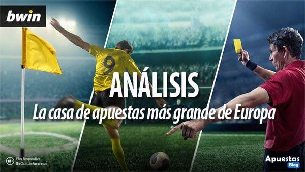 GameScale casino Portugal como ingresar dinero en betfair-351250
