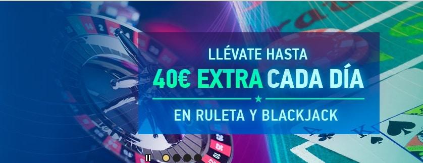 Casino que regalan dinero sin deposito 2019 giros gratis Palma-230973